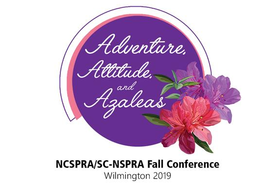 NCSPRA/SC-NSPRA Fall Conference